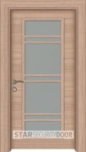 VD7 Интериорни врати