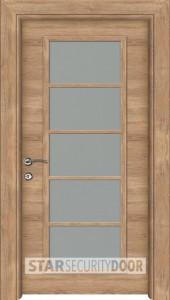 VD8 Интериорни врати