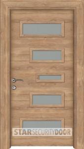 VD9 Интериорни врати
