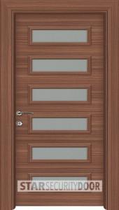 VD11 Интериорни врати