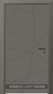 Интериорна врата VDA-100