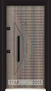 SL 335 Мистик