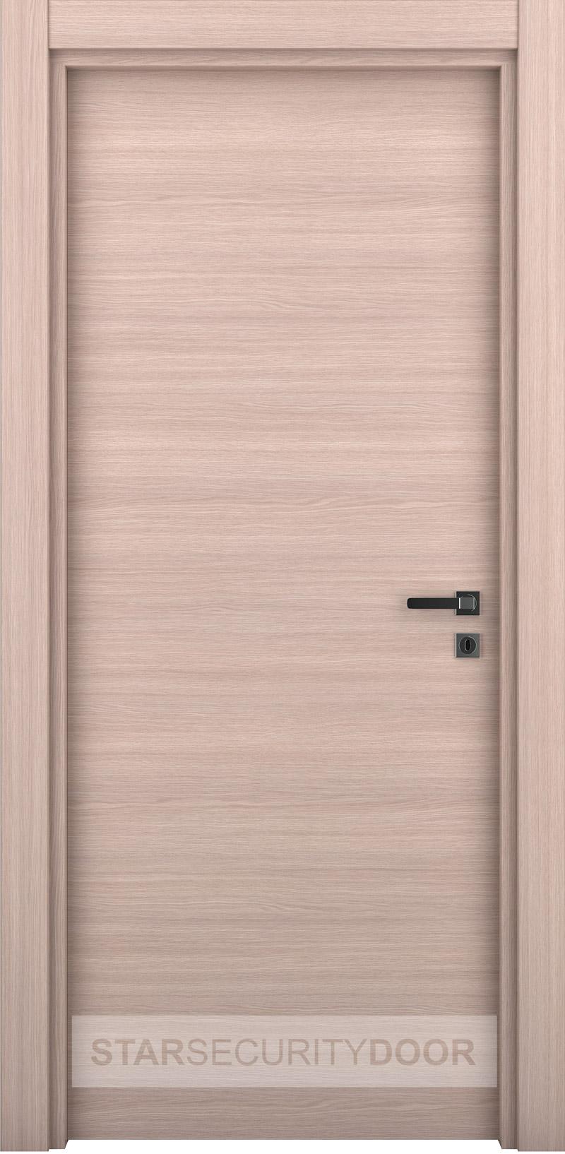 интериорна врата акча меше