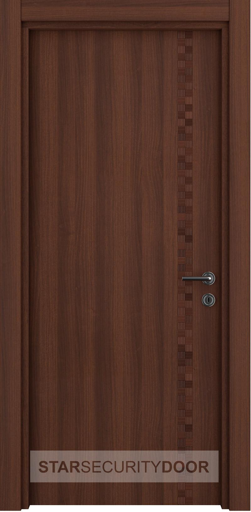 интериорна врата къзъл джевиз